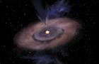 Астрофизики впервые открыли каменное кольцо вокруг звезды