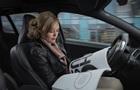 Росія готується до серійного виробництва безпілотних авто