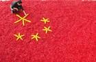 WP: Знает ли Путин, сколько в Украину вкладывает Китай