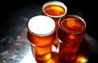 Пиво  Оболонь  будут производить в России
