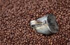 Кофе подешевел до минимума за 17 месяцев