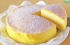 Відеорецепт торта з трьох інгредієнтів став хітом YouTube