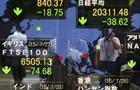 Інвестори втікають до Індії після обвалу китайського фондового ринку - FT