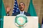 Обама: Зачем всю жизнь быть президентом, если у тебя столько денег?