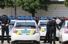 В Киеве полиция задержала за пьянство своего коллегу – нардеп