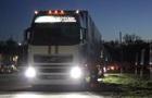 Черговий російський гуманітарний конвой вирушив на Донбас