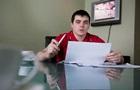 В России арестовали журналиста крупного медиахолдинга