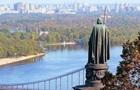 Порошенко предложили переименовать Украину на  Украина-Русь