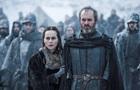 Сериал Игра престолов, вероятно, закончится на восьмом сезоне