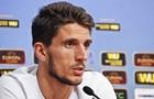 Защитник Севильи: Рады, что Коноплянка в Севилье, но у нас в команде нет звезд