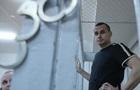 Amnesty International призвала Россию отпустить Сенцова