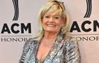 У США померла кантрі-співачка Лінн Андерсон