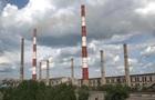 Приднепровская ТЭС остановила работу из-за нехватки угля