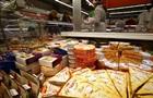 Власти РФ не захотели кормить скот санкционными продуктами