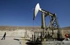 Ціна нафти Brent упала нижче за 50 доларів
