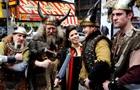 У Норвегії відкривають коледж вікінгів