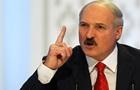 Лукашенко закликав Росію і США припинити війну в Україні