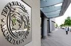 В МВФ видят признаки восстановления экономики Украины