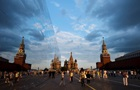 Кремль отрицает планы создания коридора из РФ в Крым через Украину