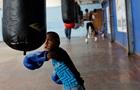 Ученые обнаружили ген, который отвечает за агрессию у детей