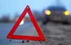 В России разбился автобус со студентами