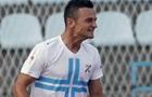 Команду Дніпра може поповнити хорватський захисник