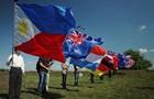 Україна і ще чотири країни визначать стратегію суду щодо Боїнга