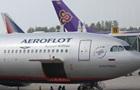 Аэрофлот купит своего конкурента за один рубль – СМИ