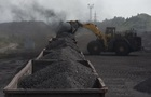 Первая партия угля из России поступила в Украину – Демчишин