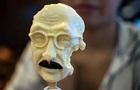 У Китаї випустили морозиво у вигляді голови повішеного японського прем єра