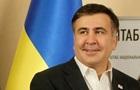 Саакашвили не хочет быть премьер-министром Украины