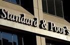 Агентство S&P впервые присвоило Ираку кредитный рейтинг