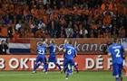 Євро-2016: Ісландія перемогла Голландію і зберегла лідерство в групі