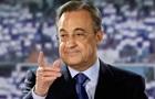 Президент Реала: Руководству МЮ, видимо, не хватает опыта