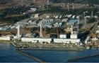 Людям разрешили вернуться в город, расположенный около АЭС Фукусима-1