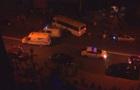 В МВД опровергают массовую драку в Харькове