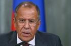 Лавров: У Парижі усунули непорозуміння щодо Мінська-2