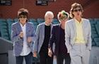 Rolling Stones планують концерт на Кубі