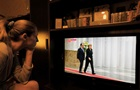 Забытые  темы. О чем умолчало украинское ТВ в сентябре
