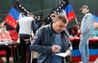 У Держдепі задоволені рішенням про перенесення виборів до ЛДНР