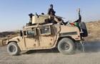 ИГИЛ укрепляет свое присутствие в Афганистане - WP