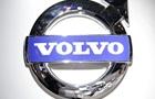 ХТЗ подписал контракт с Volvo на поставку двигателей