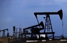 Ціна на нафту поповзла вгору