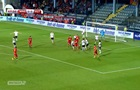 Черногория - Австрия 2:3 Видео голов и обзор матча отбора на Евро-2016