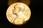 Нобелевская премия-2015: портреты лауреатов