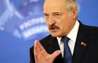 Заморозка санкций со стороны Евросоюза - шанс для Беларуси?