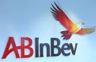 Пивні компанії AB InBev і SABMiller домовилися про злиття