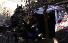 Британец в ДНР: Я не террорист - репортаж BBC