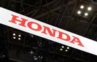 Honda отзывает 25 тысяч машин из-за проблем с безопасностью