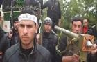 Зброя з України з явилася в ІДІЛ в 2013 році - ЗМІ
